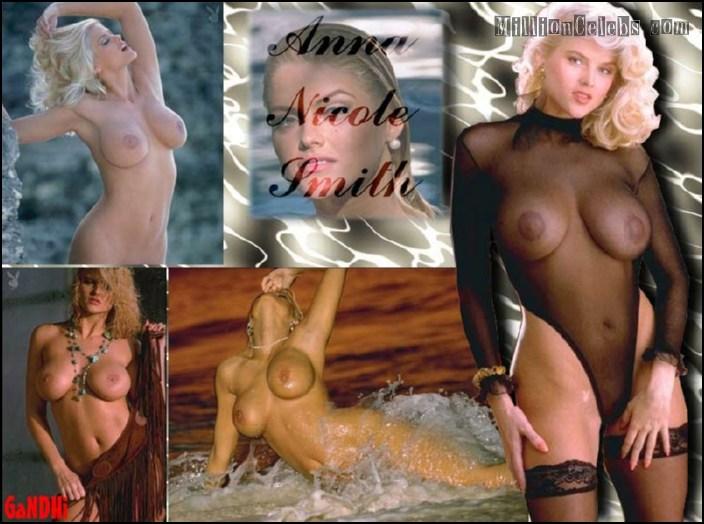 leggat nude Nicole