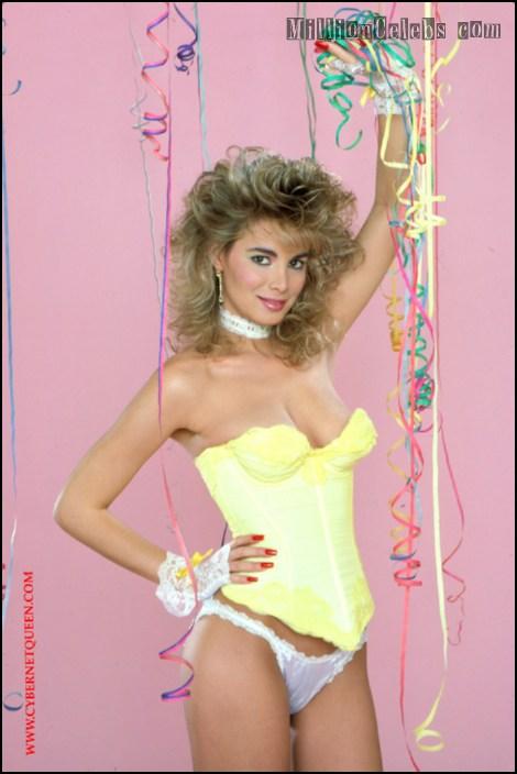 Cindy Margolis nude pictures gallery, nude and sex scenes: www.millioncelebs.com/fcm/cindy-margolis/cindy-margolis-20.html