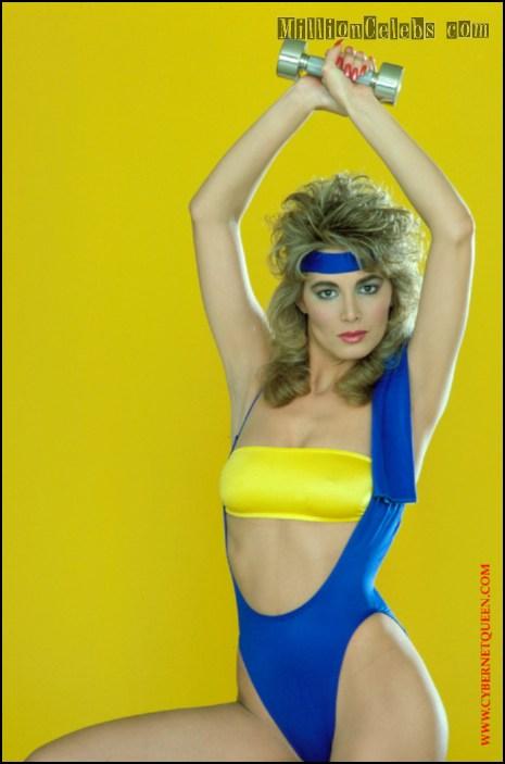 Cindy margolis sex tape - SexuHotcom - Free Porn