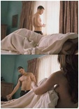 Nadia bjorlin nude fazendo sexo thanks