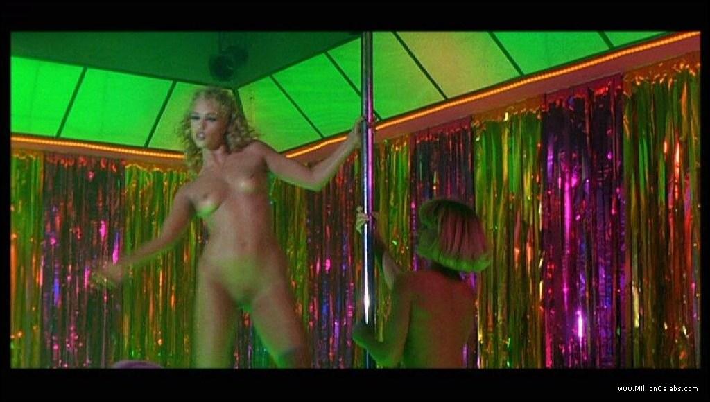 Maria ozawa pictures nude