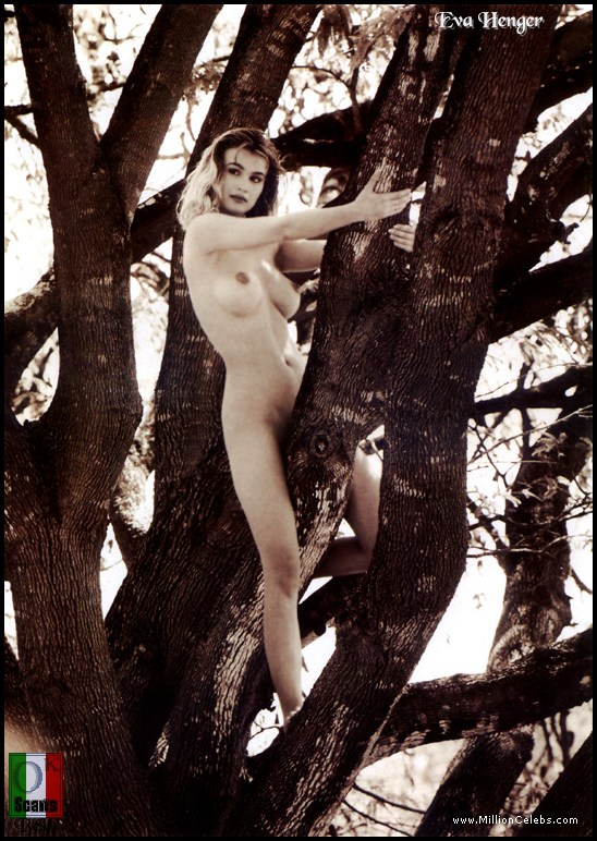marathi sex naked girl