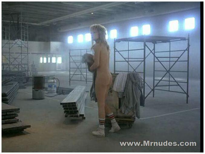 Rebecca De Mornay naked, Rebecca De Mornay photos ...